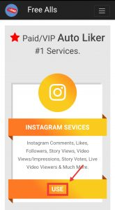 How to Purchase Instagram Real followers? | Buy at Cheap Price