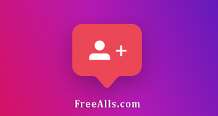 Instagram Auto Views | Get Free Instagram Impression Without