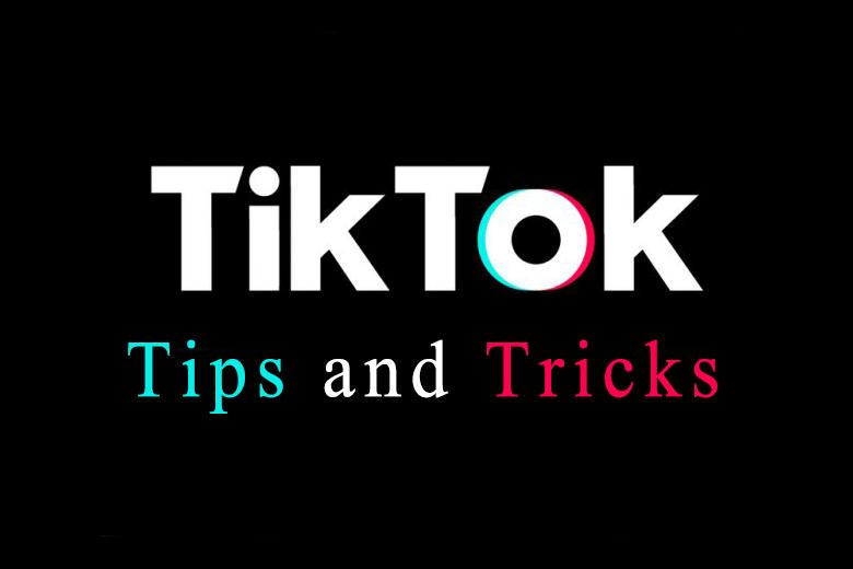 TikTok Tips And Tricks Everyone Should Know About – VivoLiker Blog