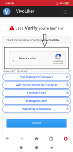 How To Get Free Instagram Followers Without Login or Token 2019