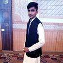 Abdul Rhman